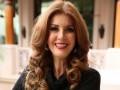 صوت الإمارات - ميرفت أمين تكشف عن حريق منزلها وغيابها بسبب وفاة دلال عبد العزيز