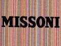 صوت الإمارات - تعاون بين دارَي TUMI و Missoni لإطلاق تشكيلة حصرية